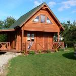 domek-drewniany-42