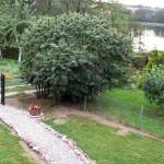 domek-drewniany-43