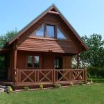 domek-letniskowy-drewniany-mazury-031