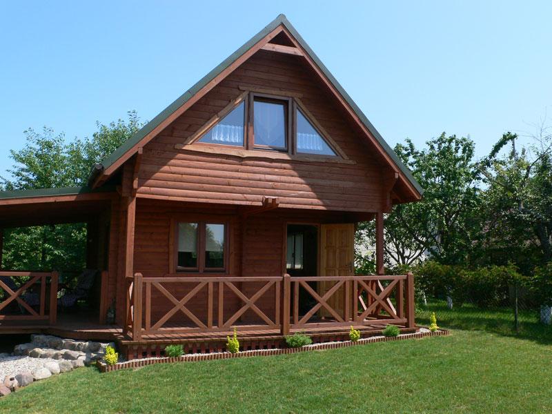 ac57b865e6aa19 domek-letniskowy-drewniany-mazury-031   Domki Letniskowe Mazury