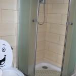 lazienka prysznic