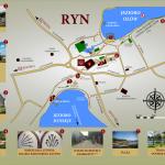 plan_rynu